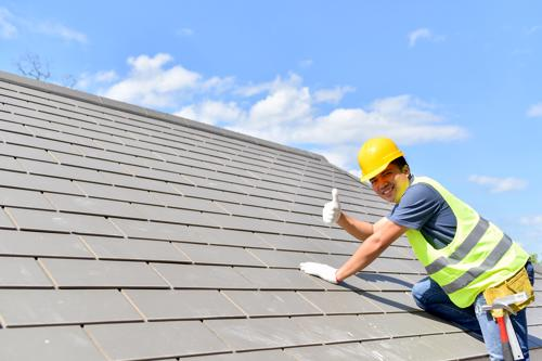 It is important to ask your roofing contracotr these questions before hiring them.